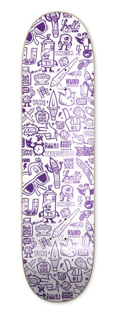 Design Ideas For Your Deck Skateboard Deck Art, Skateboard Design, Skates, Art Patin, Skate Girl, Cool Skateboards, Skate Decks, Posca, Longboarding
