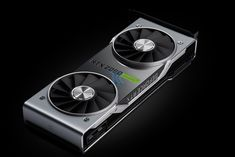 Nvidia launches three new GeForce RTX Super graphics cards with performance gains and better value over RTX! Generation Game, Wolfenstein, Pc Games, Microsoft Windows, New Technology, Raiders, Cyberpunk, Super, Names