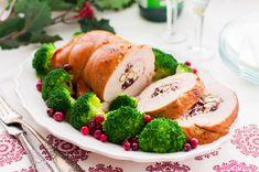 Egy finom Pulykamell gazdagon töltve ebédre vagy vacsorára? Pulykamell gazdagon töltve Receptek a Mindmegette.hu Recept gyűjteményében!