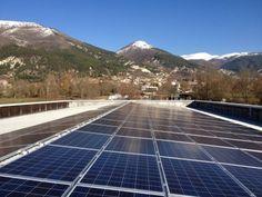 AMAR SOLAR  ENERGY INVEST- PROIECTE FOTOVOLTAICE-