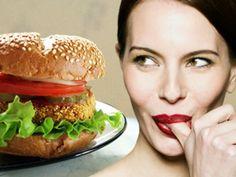 Der Burger ist zum Symbol der schnellen Küche geworden. EAT SMARTER erzählt die Fast-Food-Geschichte und verrät Rezepte für eine kalorienarme Schnellküche.