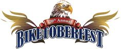 20th Anniversary of Biketoberfest in Daytona Beach, FL. October 18-21, 2012