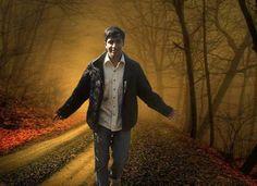 Dhruv shah    #shahdhruvs