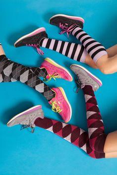 Crocs Retro Sneaker: Crocs comfort with a vintage flair.