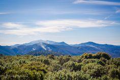 ronda, ronda spain, ronda espanja, spain, espanja Ronda Spain, Mountains, Photography, Travel, Photograph, Viajes, Fotografie, Photoshoot, Destinations
