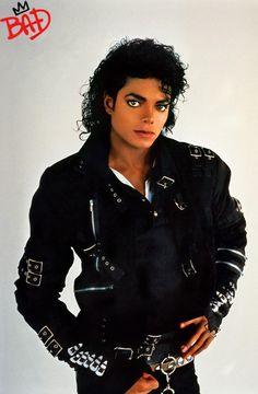 Michael Jackson Dangerous, Michael Jackson Pics, Michael Jackson Photoshoot, Album Covers, Boyfriend, People, Neverland, Music, King