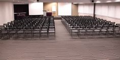 Seminar Room For Rent in Singapore