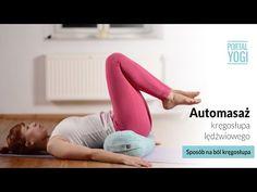 Joga – czemu jest taka magiczna? Zacznij ćwiczyć! Yoga Fitness, Healthy Life, Exercise, How To Plan, Sports, Workouts, Beauty, Diet, Elegant