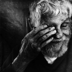Gino Hollander by Betina La Plante on 500px