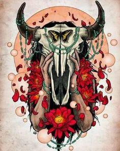 Resultado de imagem para tatuagens de iansã
