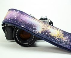 galaxy camera strap. yes please