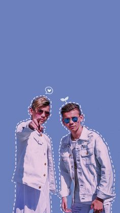 Afbeeldingsresultaat voor marcus and martinus background I Go Crazy, Gif Photo, My Boo, Handsome Boys, Cute Guys, Famous People, Singer, Celebrities, Phone
