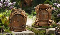 Fairy Habitats | visit ebay com