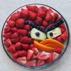 essen für kinder angsy bilds - Google Search
