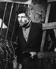 Whistle Down the Wind Alan Bates Alan Bates, Beautiful Men, The Past, Cinema, Actors, Black And White, Retro, People, Films