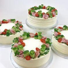 Tex Mex, Panna Cotta, Sandwiches, Helsinki, Baking, Ethnic Recipes, Desserts, Wedding, Recipes