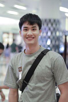 Cute Boys Asian Boys Actors Dramas Asian Guys Cute Teenage Boys