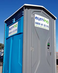 TRADESMEN  Builders Loo Hire | No Account Required | No Deposit Required | Next Day Delivery | Call or click 0800 6122515 #itswhatwedo Accounting, Delivery, Instagram Posts