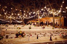 Stringer Lights | Beyond | Lighting, Videography, DJ, and AV for Weddings and Events