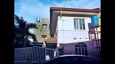 Rush Sale with 2 Garage Townhouse Lapu-lapu City (cl. Condominium, Cl, Townhouse, Garage, World, Carport Garage, Terraced House, Garages, The World