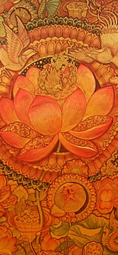 The sacral chakra is the seat of emotions. Think of it as storage center for all the experiences associated with love and hate. The feelings of acceptance or rejection from ourselves and others affect our relationships. The sacral chakra influences how people express their emotions as well as influence the decisions people make. A balanced sacral chakra helps people express their emotions without being overly emotional, and opens them to passion, intimacy and sexuality