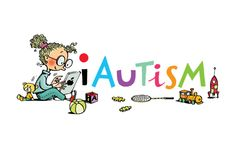 Web de apps para niños con TEA (Trastornos del Espectro Autista) o con necesidades especiales