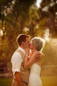 Weddings » Treehouse Photography