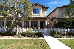 1565 S Escondido Blvd, Escondido, CA 92025. 3 bed, 2.5 bath, $439,000. LOCATION, LOCATION, ...