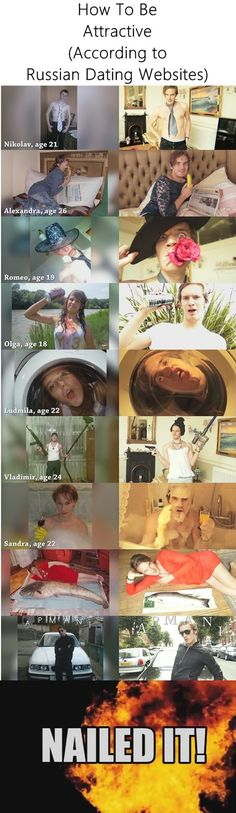 lol i don't know whats funnier the picture on the left or right << left, because they're actually serious omg aha: Pewdiepie Funny, Funny Pewdiepie, Youtubers, Funnier, Pictures, Left, Felix Pewdiepie, Serious, Aha