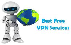 Virtual private network which is known as VPN.VPN is a great tool to protect your privacy while you use the internet.See here best free VPN Service/software