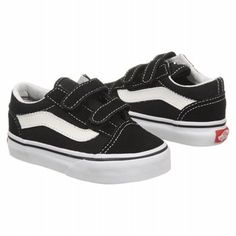 18b8a322575b06 From slip-ons to high tops