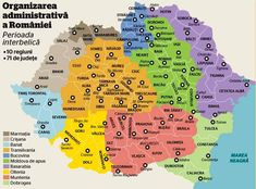 România a ieşit puternică după Primul Război Mondial Romania Facts, History Of Romania, Cultural Identity, Moldova, History Facts, World War I, Old Pictures, Childhood Memories, Infographic