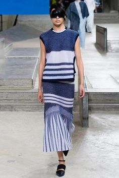 Kenzo Spring 2015 Ready-to-Wear Fashion Show: Complete Collection - Style.com