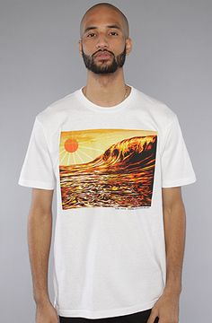 76e92b53a75  13  obeyclothing Obey Japan T-shirt - Use repcode SMARTCANUCKS and code  BLOWOUT for