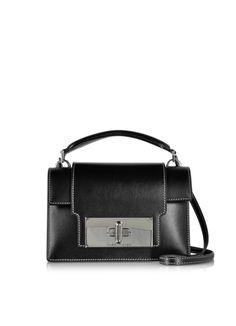 Marc+Jacobs+Soft+Leather+Mischief+Handbag