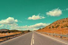 Strada vintage con nuvole Su #fotolia #microstockphotographs #microstockphotowebsite #microstockphotography #microstockphotowebsites #marketingonline #microstock #marketing #webdesign #design #designaneolife #ecommerceur #fastudio #SEO #web2014 #job #csstemplates #css #html #html5 #html5css3 #Websites #road