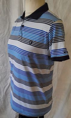 #twitter#tumbrl#instagram#avito#ebay#yandex#facebook #whatsapp#google#fashion#icq#skype#dailymail#avito.ru#nytimes #i_love_ny     Original Ben Sherman Polo Shirt Striped Mens SIZE M,L #BenSherman #PoloRugby