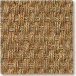 Seagrass Natural Carpets at Competitive Prices. Variety of colours to choose from. Natural Carpet, Natural Flooring, Types Of Flooring, Nature, Naturaleza, Nature Illustration, Off Grid, Natural