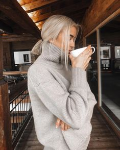 30 Trend-Winter-Outfit-Ideen f r Inspiration Fashion Home 2019 Cool Style 30 Trend-Winter-Outfit-Ideen f r Inspiration Fashion Home 2019 Cool Style Franziska Martin Outfit inspirationen 30 Trend-Winter-Outfit-Ideen f r Inspiration nbsp hellip Style Outfits, Mode Outfits, Fall Outfits, Casual Outfits, Fashion Outfits, Womens Fashion, Outfit Winter, Fashion Ideas, Fashion Clothes