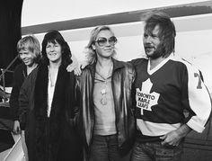 ABBA | Wikipedia
