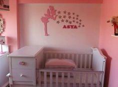 bebek odasına isim yazma ile ilgili görsel sonucu