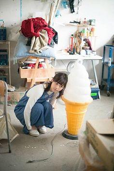 西野七瀬なぁちゃん乃木坂46の画像 プリ画像