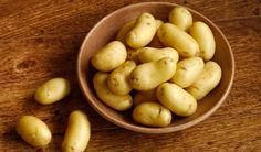 Slik har du ikke servert poteter før!