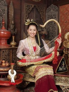 indigenous people of thailand | ... nation of thailand is a multicultural society the predominant thai
