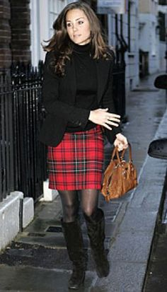 Kate Middleton before she was a princess - images.jpg