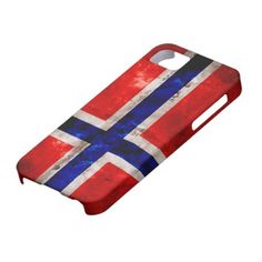 Shop Norwegian Flag Case-Mate iPhone Case created by FlagWare. Iphone 4s, Iphone Cases, Norwegian Flag, Norway Flag, National Flag, 5s Cases, Gifts For Dad, Flags, Dad Gifts