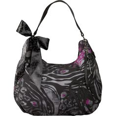Fox Racing Womens Comeback Hobo