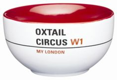 Buy KitchenCraft My London Soup / Snack Bowl - 'Oxtail Circus' (Set of 4) from our Bowls range - Tesco.com