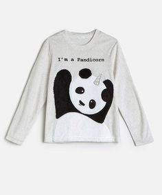 3fca4c880 Kawaii Shirts, Kawaii Clothes, Cute Pjs, Cute Shorts, Kawaii Fashion, Jacket