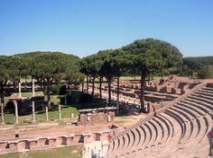 Rome Travel: Why You Should Skip the Colosseum. Forget the Vatican, Too. - Condé Nast Traveler